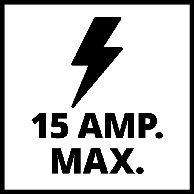 Пуско-зарядное устройство для автоаккумуляторов Einhell CE-BC 15 M