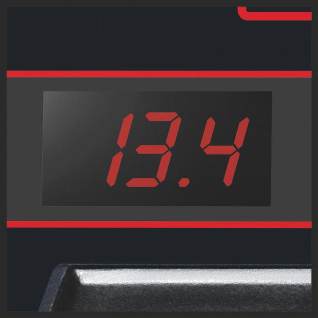 Пуско-зарядное устройство для автоаккумуляторов Einhell CE-BC 30