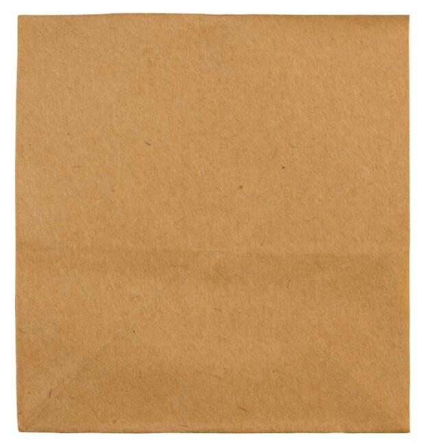 Мешки для пылесоса, 15 литров, 10 шт, Einhell