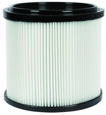 Фильтр для пыли класса L к строительным пылесосам, Einhell