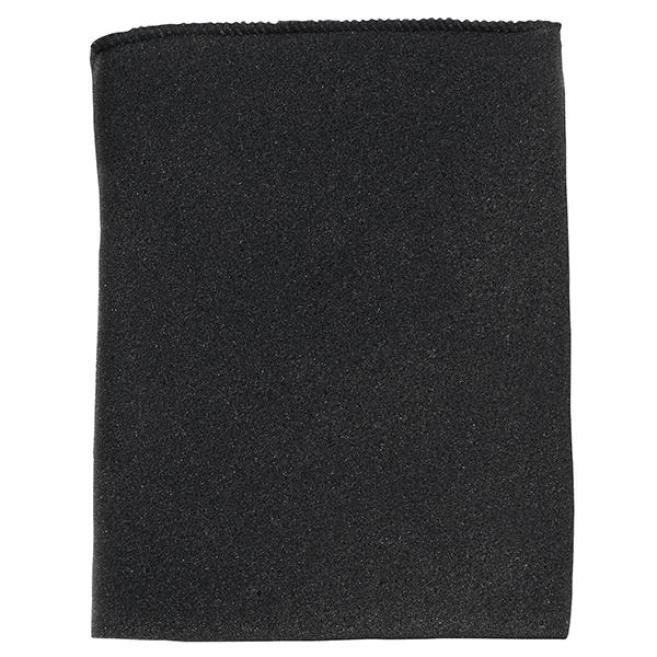 Фильтр поролоновый для строительного пылесоса, 10 шт, Einhell