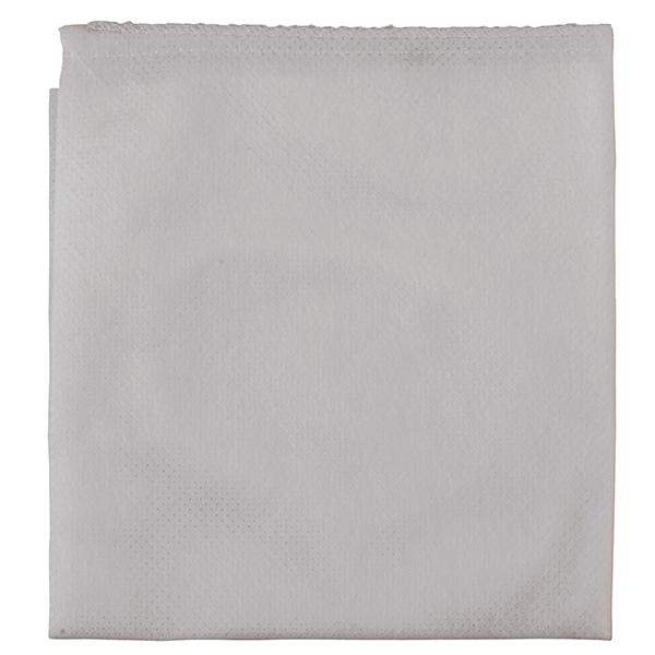 Фильтр поролоновый для строительного пылесоса, Einhell