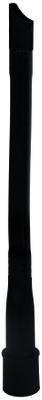 Щелевая насадка для пылесоса, длиная, d=36 мм, Einhell