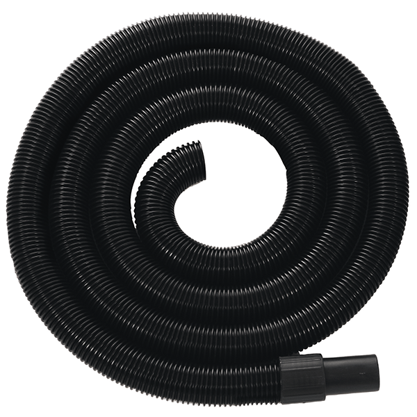 Шланг с адаптерами для пылесоса, d=36 мм, 3 метра, Einhell