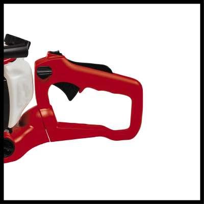 Кусторез бензиновый Einhell GE-PH 2555 A