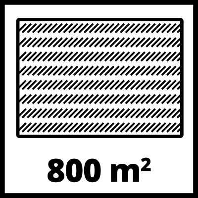 Газонокосилка бензиновая Einhell GC-PM 40
