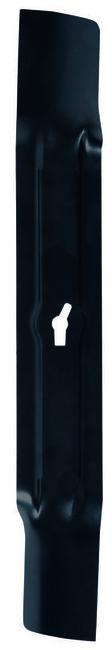 Нож 330 мм для электрогазонокосилки Einhell GC-EM 1032