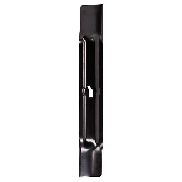 Нож 330 мм для аккумуляторной газонокосилки, Einhell