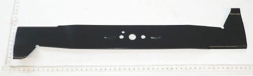 Нож 510 мм к бензиновой газонокосилке, Einhell