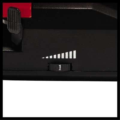 Сеялка аккумуляторная Einhell GE-US 18 Li-Solo