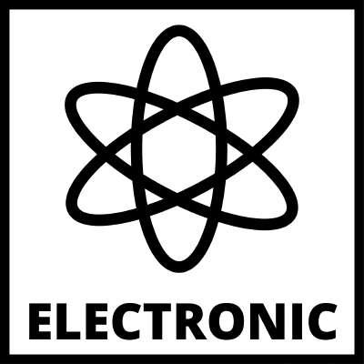 Воздуходувка электрическая Einhell GE-EL 3000 E