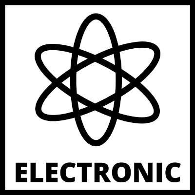 Воздуходувка электрическая Einhell GC-EL 3000 E