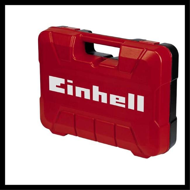 Отбойный молоток Einhell TC-PC 45