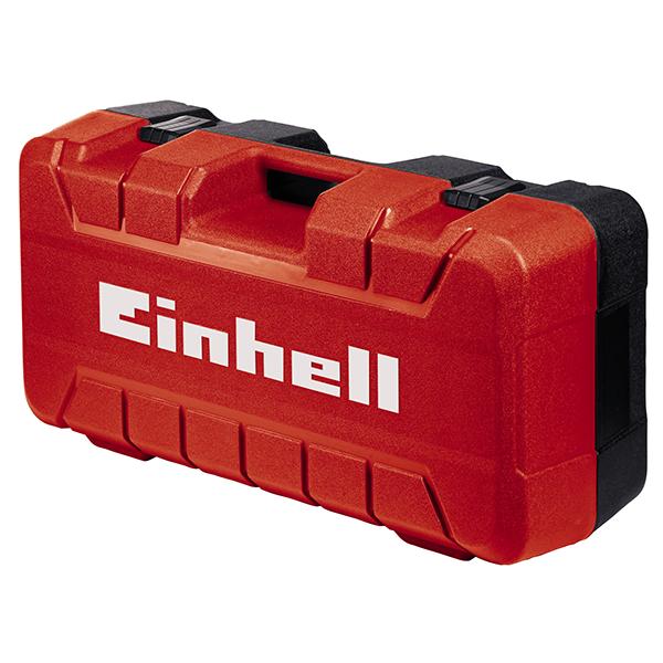 Отбойный молоток Einhell TE-DH 32