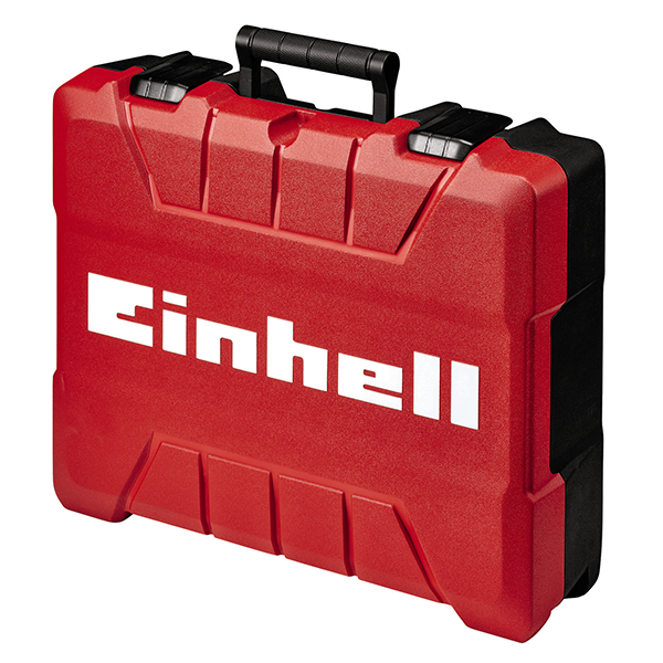 Отбойный молоток Einhell TE-DH 12