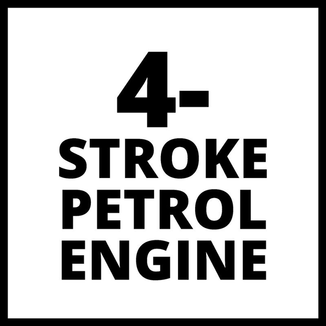 Бензиновый генератор Einhell TC-PG 25/1/E5