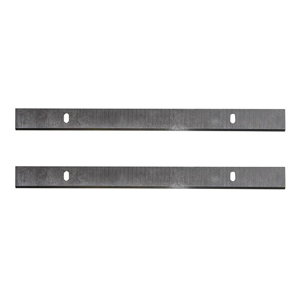 Ножи для рейсмуса 210x17,2x1.5 мм, 2 шт, Einhell