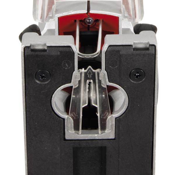 Лобзик аккумуляторный Einhell TE-JS 18 Li-Solo