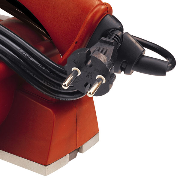 Рубанок электрический Einhell TE-PL 850