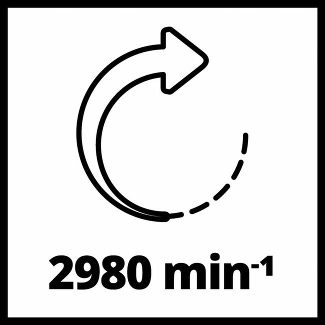 Точильный станок Einhell TC-BG 150