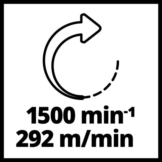 Шлифовальный станок Einhell TC-US 380