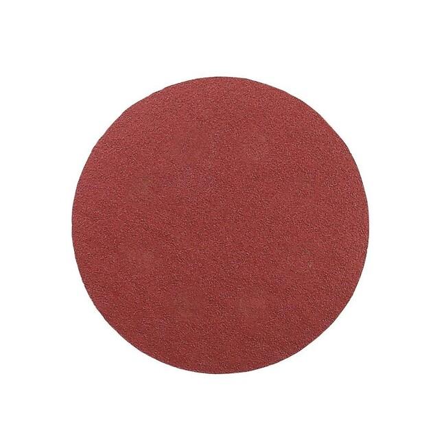 Круг шлифовальный d=150 мм, 3 шт, Einhell