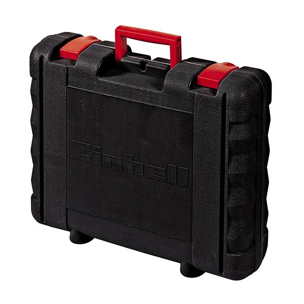 Болгарка аккумуляторная Einhell TE-AG 18/115 Li Kit (1x3,0 Ah)