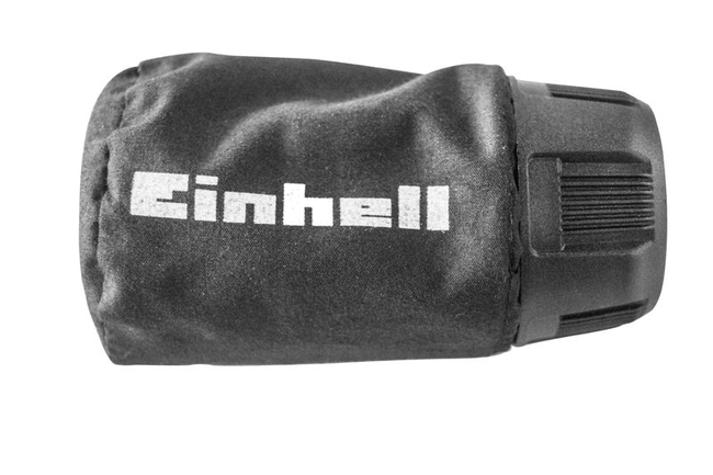 Эксцентриковая шлифмашина Einhell TE-RS 18 Li-Solo