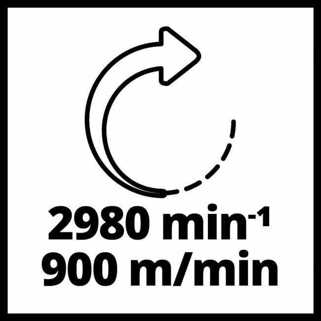 Точильно-лентошлифовальный станок Einhell TC-US 350