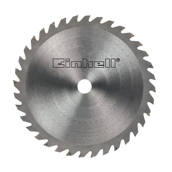 Пильный диск 315x30x3.0 мм по дереву, 40 зубов, Einhell