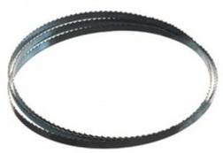 Полотно для ленточной пилы 1640х13 мм, 14 зуб, 25.4 мм, Einhell