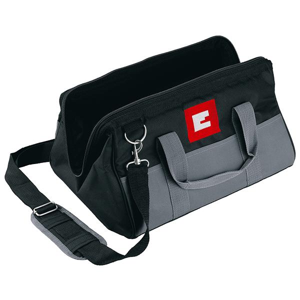 Гайковерт Einhell TE-CI 18 Li BL Kit 4.0
