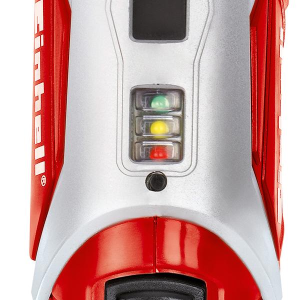 Отвертка аккумуляторная Einhell TE-SD 3,6 Li Kit
