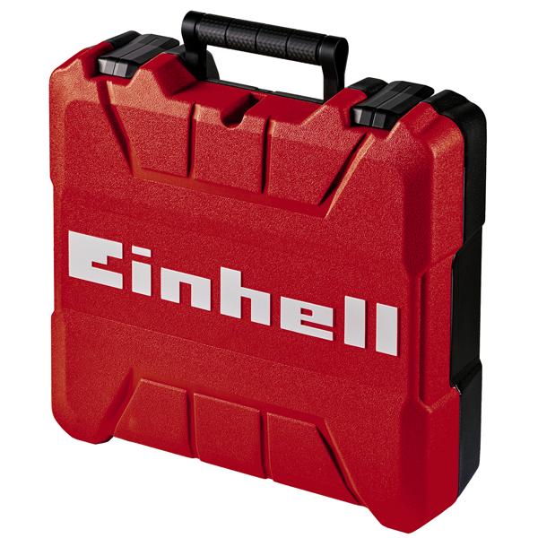 Кейс для инструмента, 330x350x110 мм, Einhell E-Box S35/33